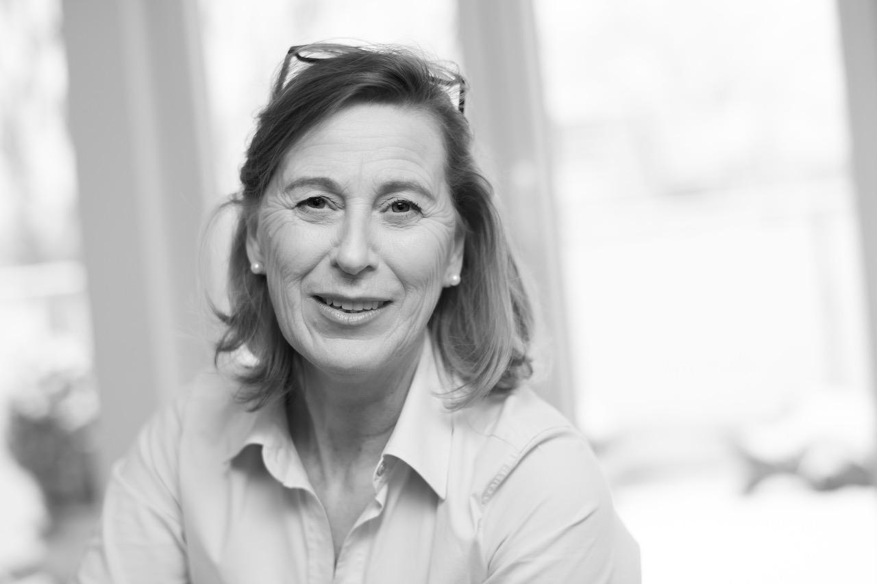 Karin Wiesenthal